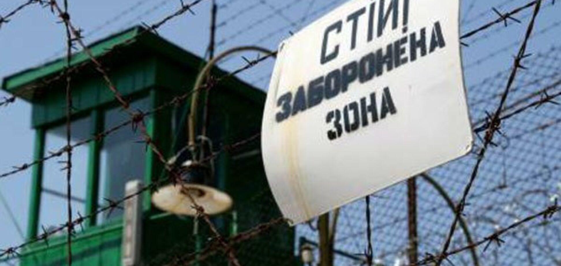 В 'ЛНР' заговорили о возвращении Украине десятков заключенных
