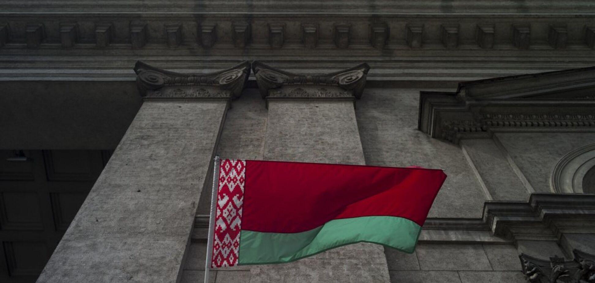 'Российский след': раскрыта причина отказа Беларуси от сотрудничества с МВФ