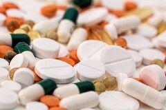 Україну заполонили небезпечні ліки-фальшивки: знайдено вихід