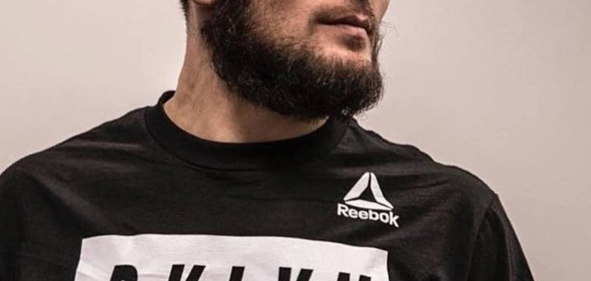 ''Кожна тварюка відповість'': російський чемпіон UFC влаштував лютий треш в Instagram, принизивши Тіматі
