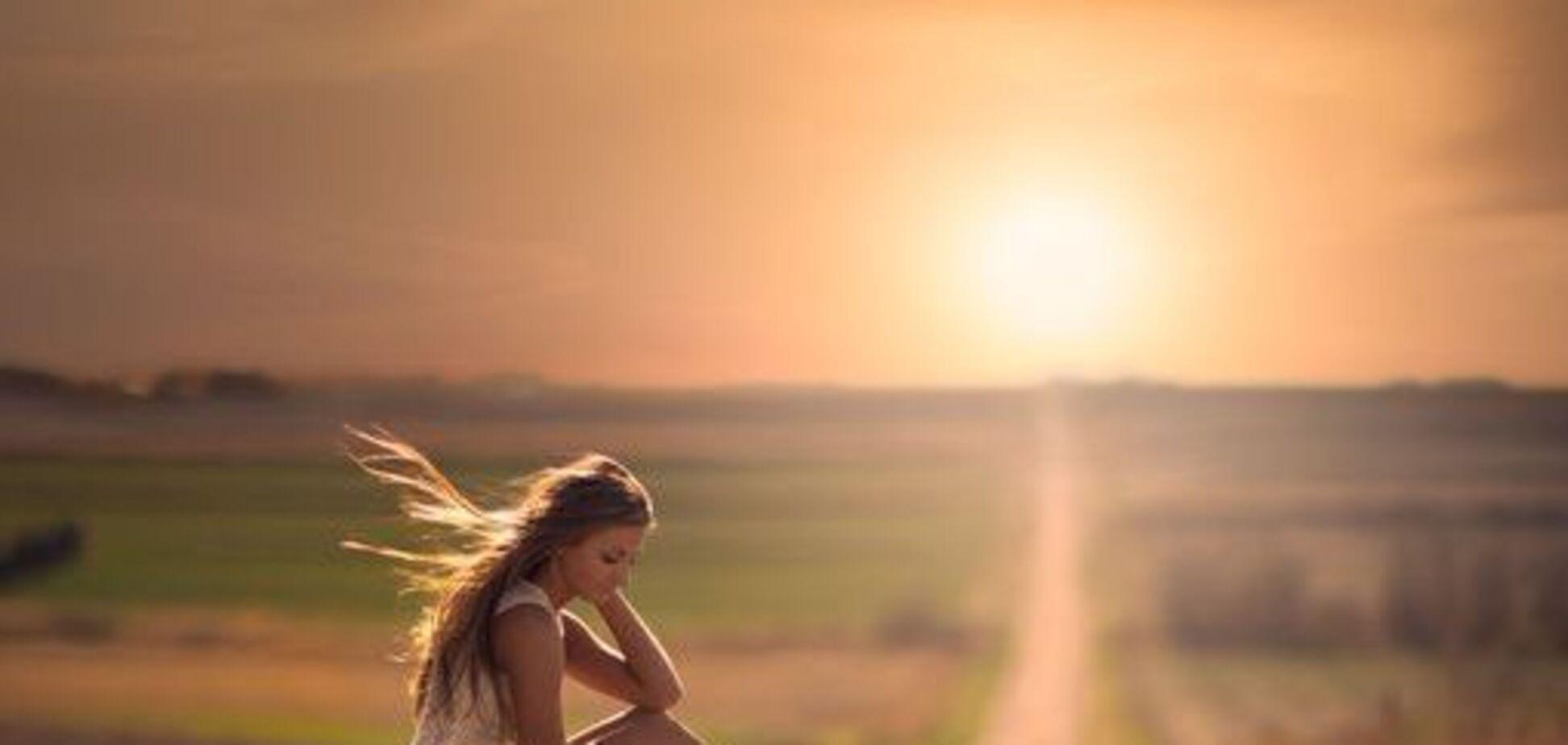 Не бойтесь себя любить: уходите от людей, которые вас обесценивают!