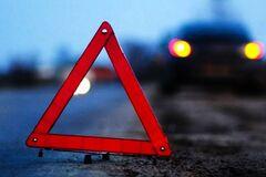 Преступление без наказания: нас ожидает судьба ''автоврадиевок' с судами Линча?'