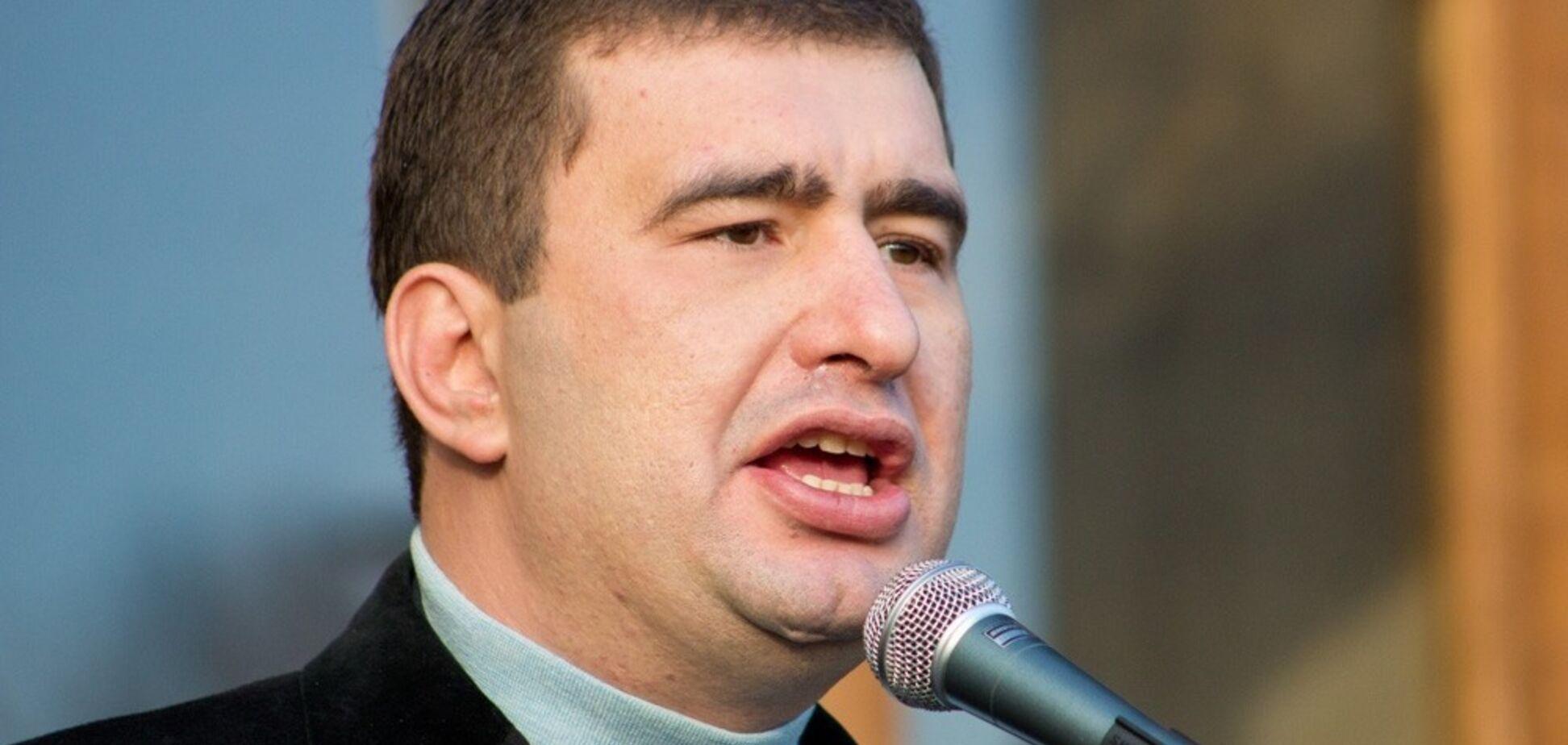 Публично поддержал ''Л/ДНР'': одесская прокуратура завела дело на одиозного экс-нардепа