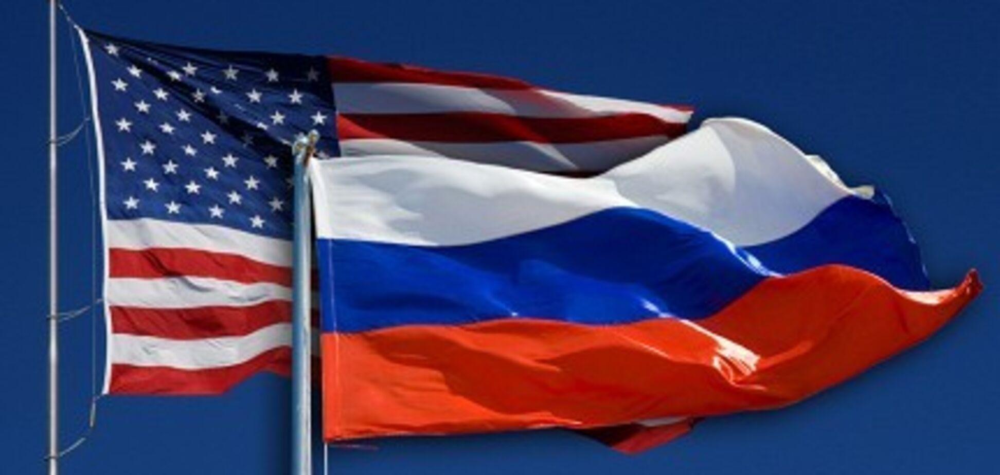 ''Путин удобен'': Запад обвинили в ''сговоре'' с диктатором Кремля