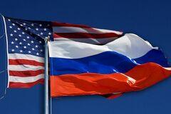 ''Путін зручний'': Захід звинуватили в ''змові'' з диктатором Кремля