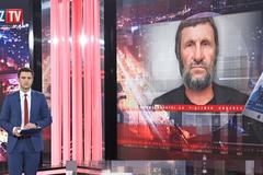 Олега Сенцова можуть звільнити за 2 години, якщо заходять - російський правозахисник