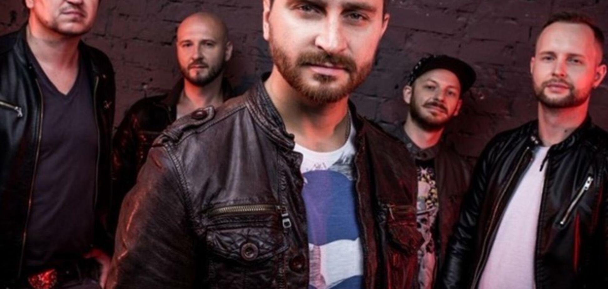 Інцидент із українським гуртом в Одесі закінчився 'хепі-ендом'
