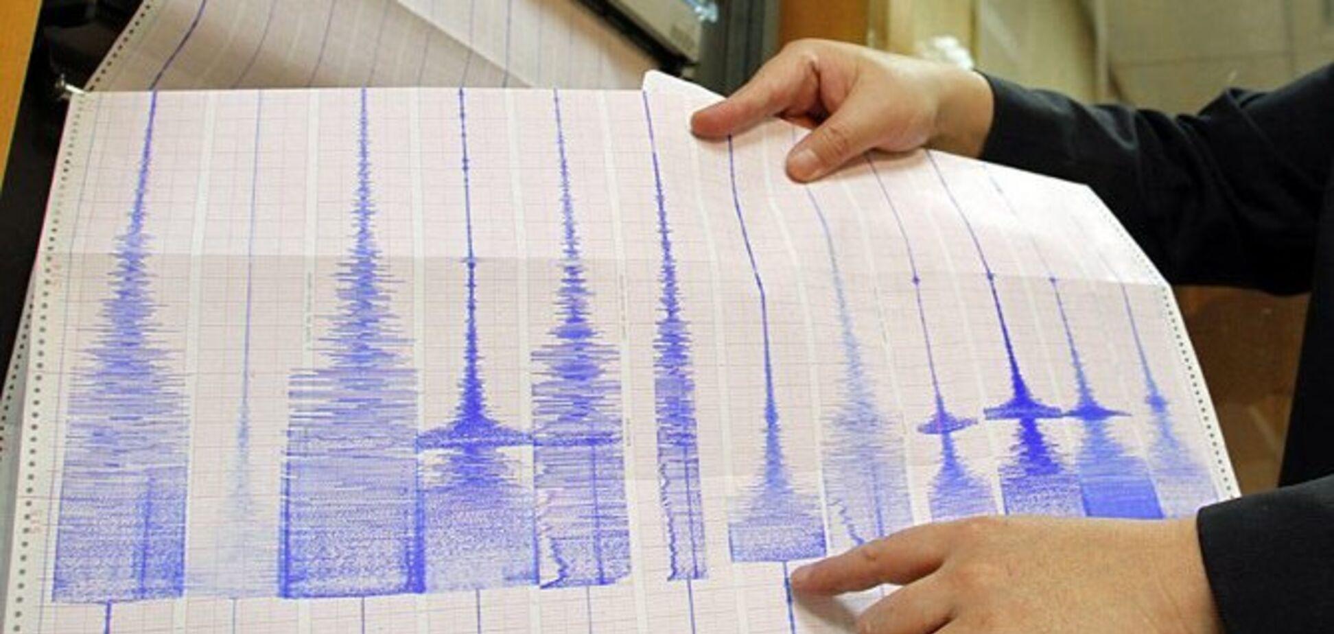 Аргентину трухануло: во время открытия саммита G20 произошло землетрясение