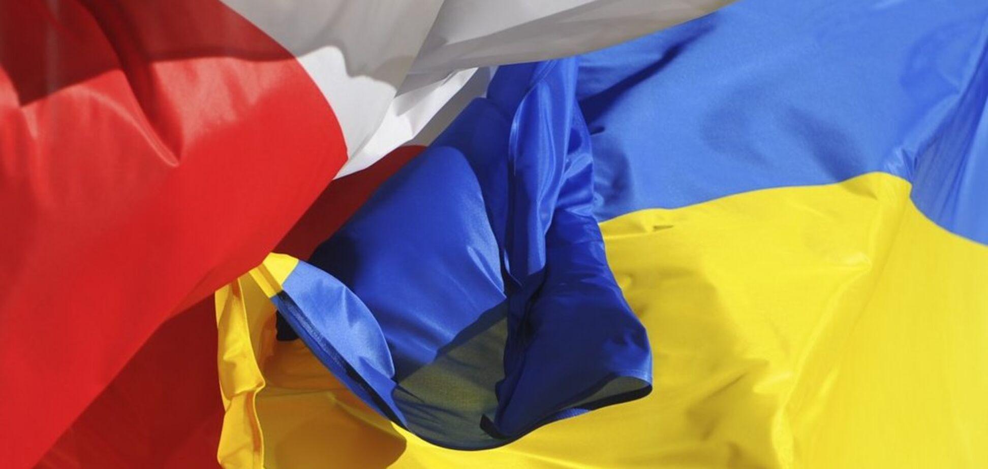 Ставка на ВТС с Польшей. Как Украине купировать Путину ''хвост''