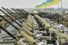 Речь о миллиардах: названы бешеные сумы 'заработка' топ-чиновников на оборонке Украины