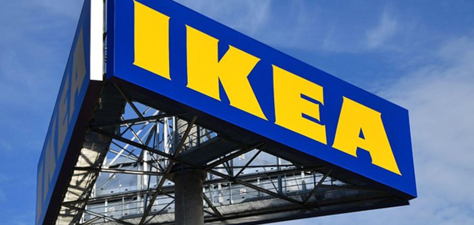 Обратного пути нет: что означает появление IKEA в Украине