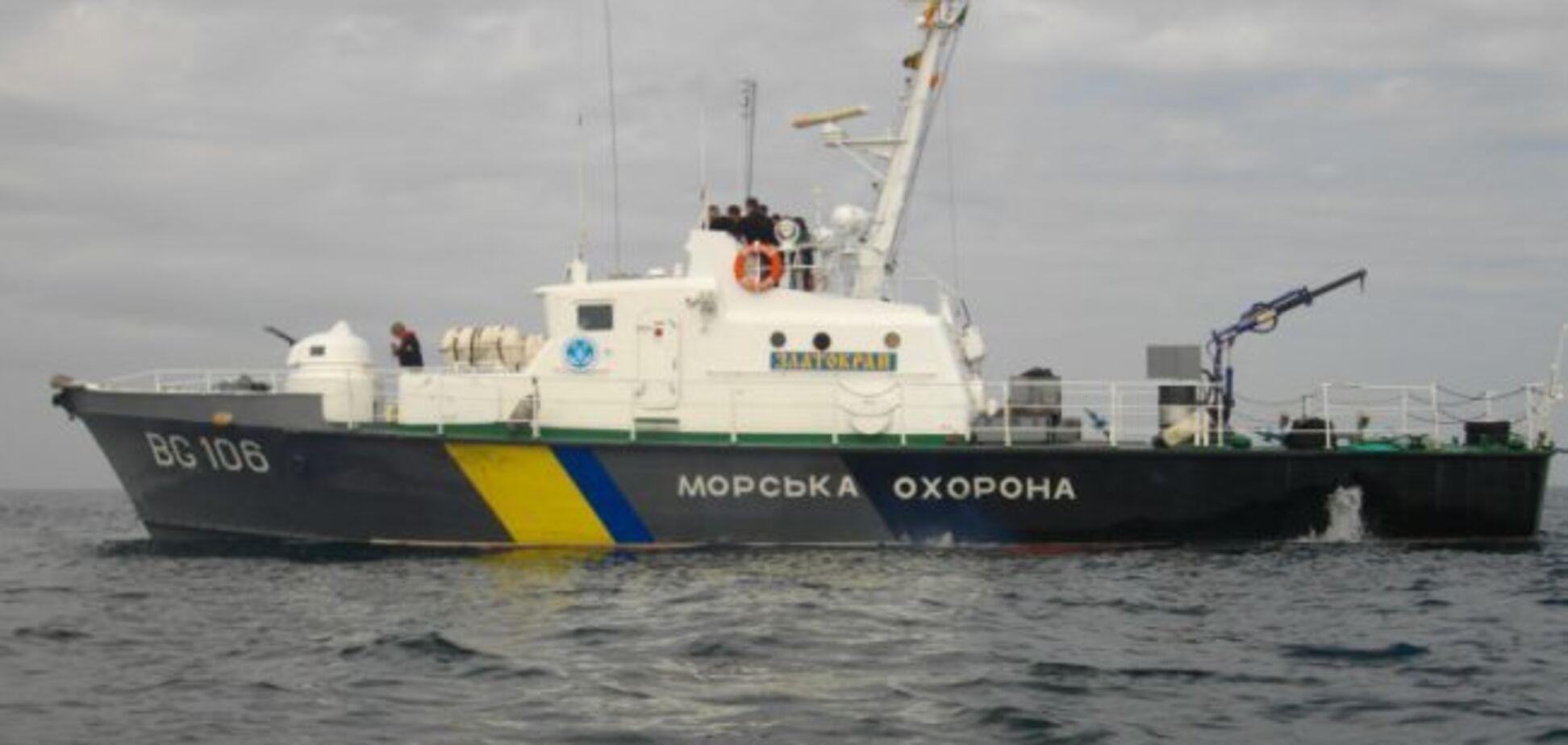 Украина перебросила войска на Азов: в России рассыпались в угрозах