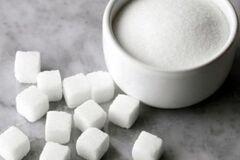 Максим Мартынюк: свободный рынок сахара дает новые возможности для бизнеса
