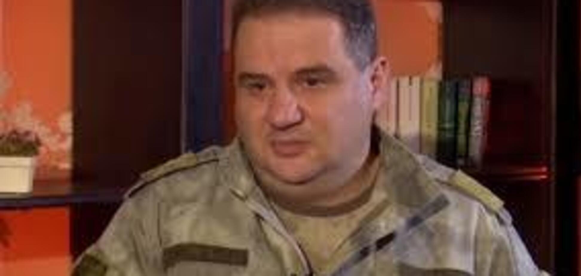 ''Пилили бюджет и воровали'': соратников Захарченко изгнали из ''ДНР''