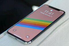Презентация Apple: стало известно, где и когда смотреть