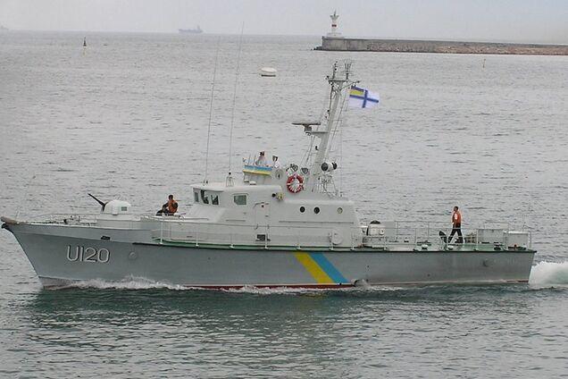 Блокада Азовського моря: генерал ЗСУ описав сценарій для України