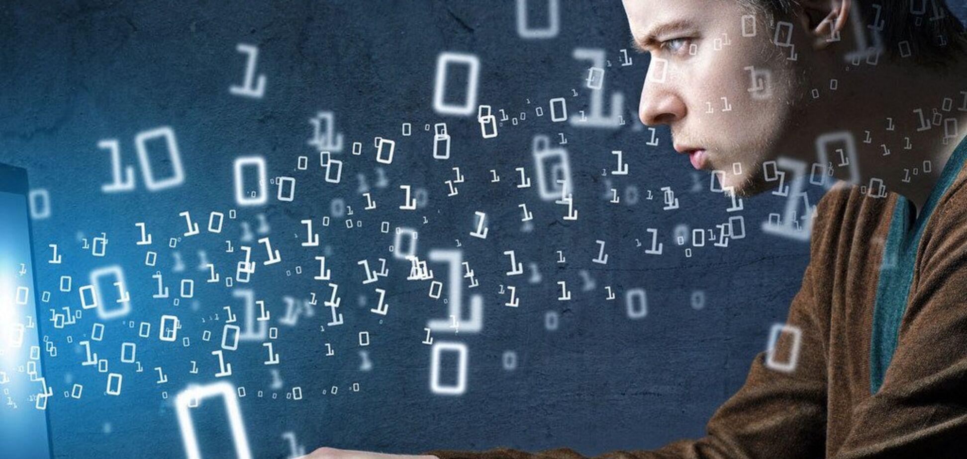 День программиста: пишите оды дивным гигабайтам!