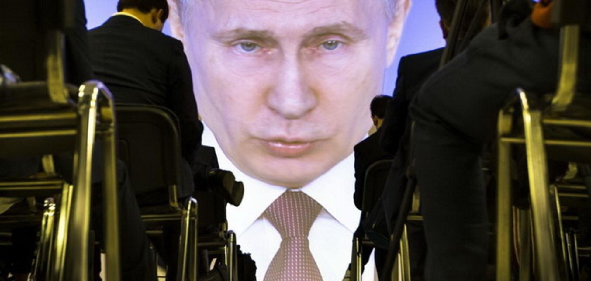 Не признаешь оккупацию - штраф: в Украине будут наказывать за сочувствие ''русскому миру''