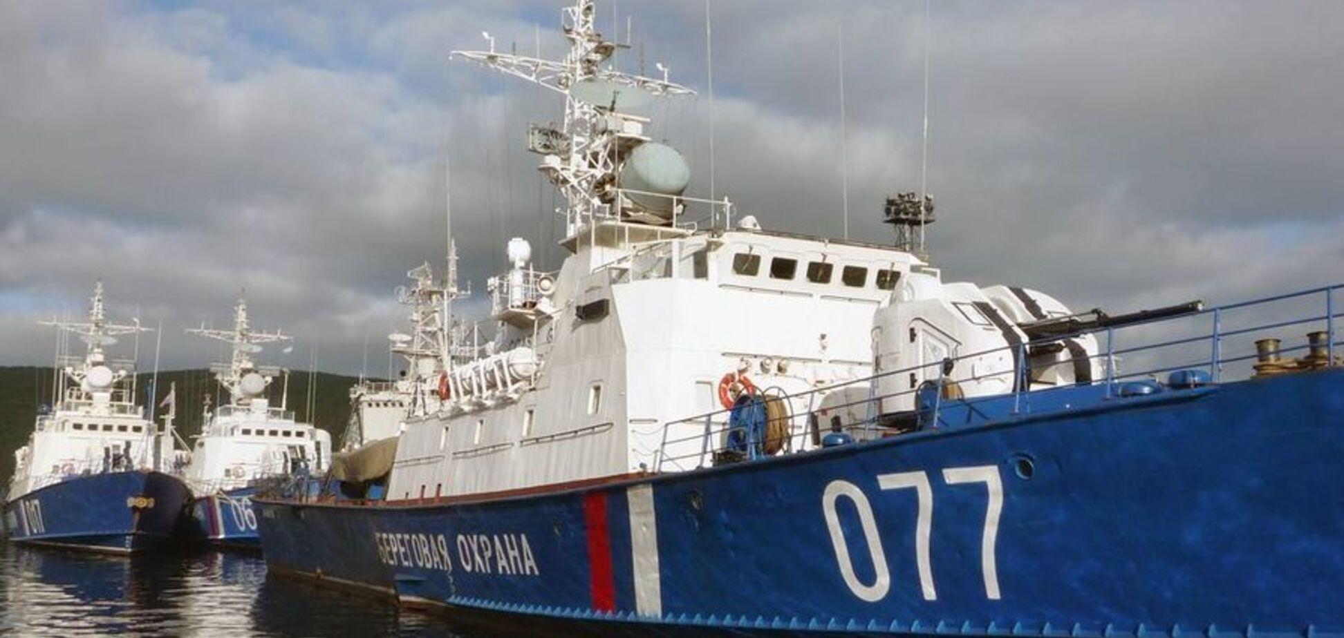 ''Никаких иллюзий'': дан прогноз по атаке России в Азовском море