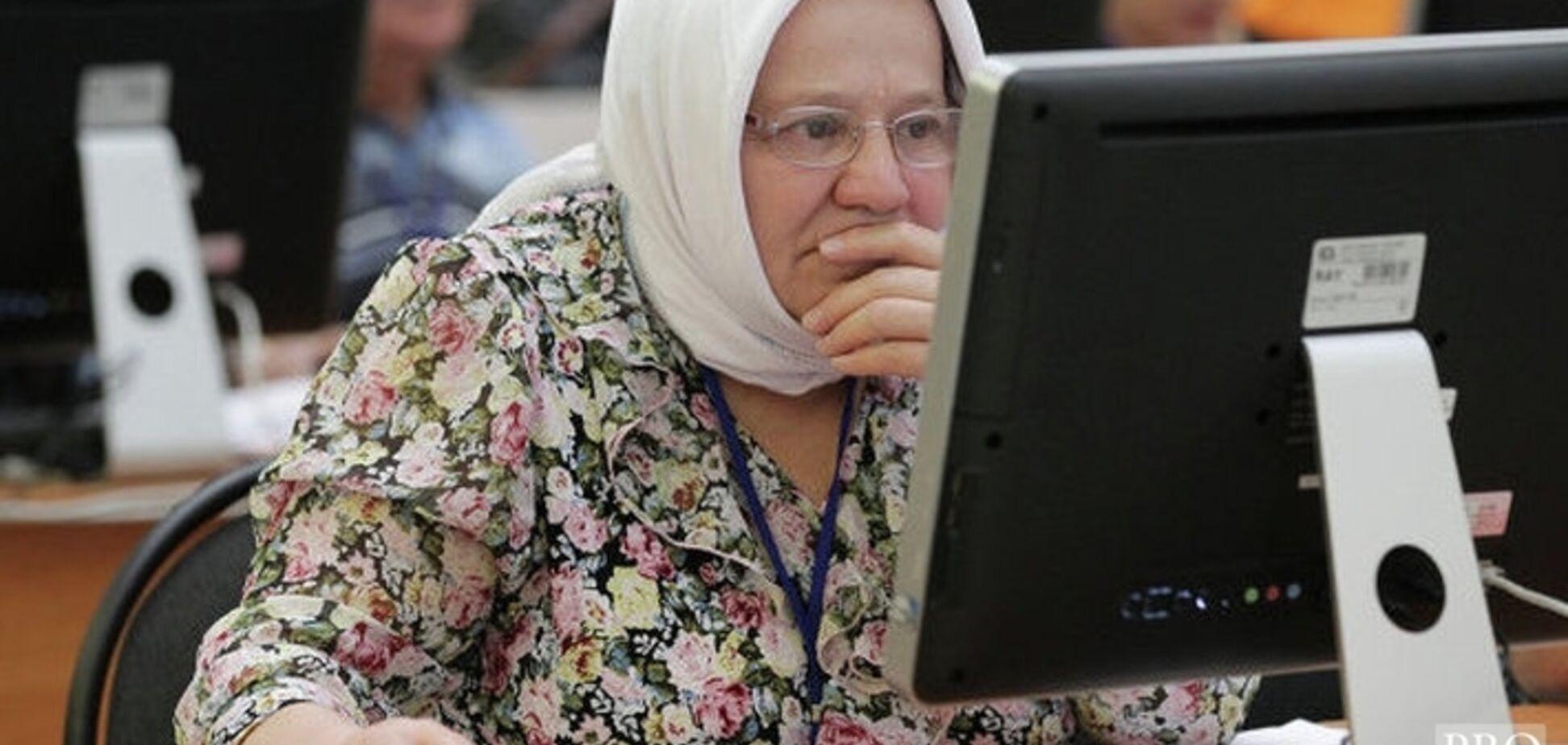 ''Так не можна'': Супрун заявила про небезпеку Google для здоров'я