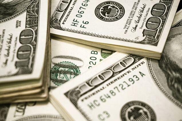 Арешт російських банків в Україні: аналітик спрогнозував наслідки