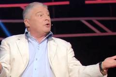 ''Быдл*носы!'' Экс-министр жестко обругал свободовца Мирошниченко