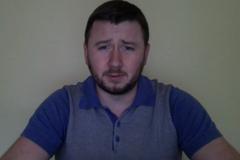 ''Я - расходный материал СБУ'': ''человек Путина'' рассказал свою версию ''убийства'' Бабченко