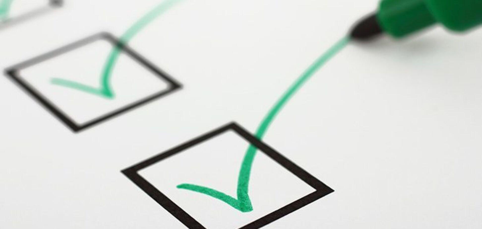 Чуда не будет: Раду уличили в манипуляциях с избирательным кодексом