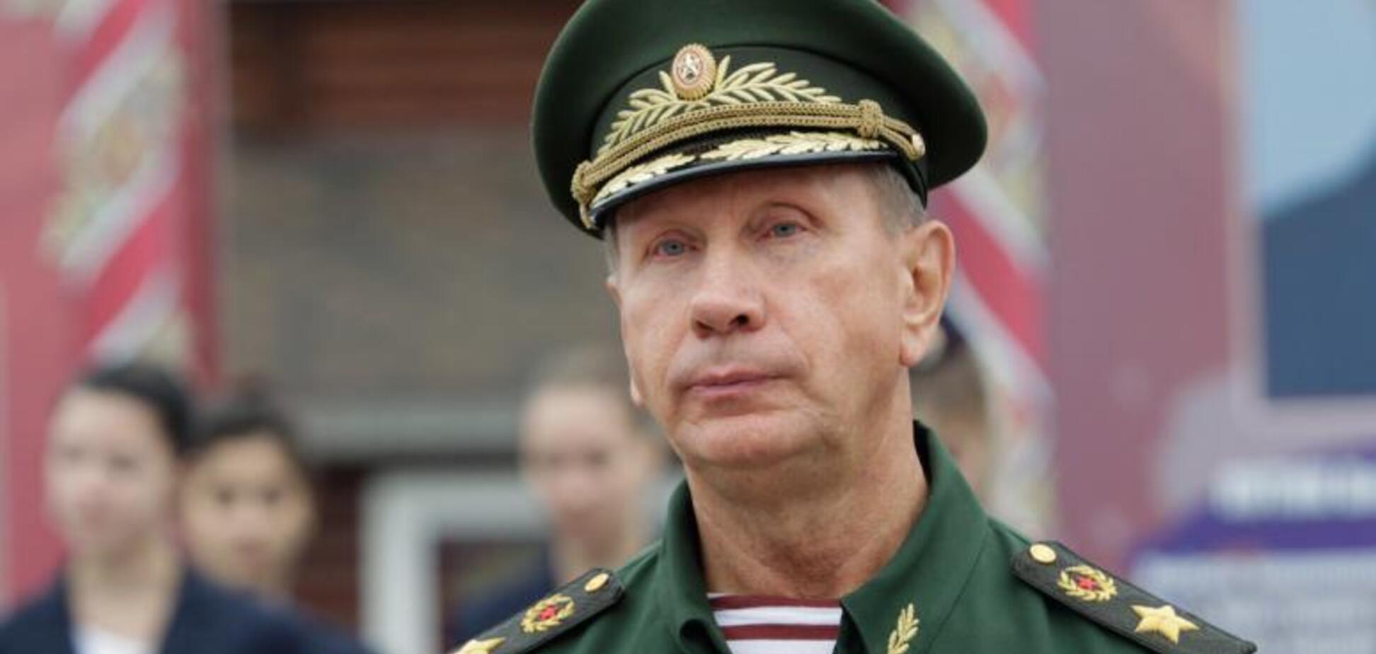 ''Вите надо выйти!'' ''Клона'' Путина высмеяли в сети из-за новой выходки