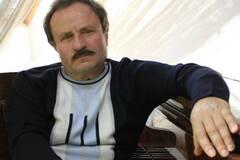 ''Предаете душу!'' Известный композитор набросился на Украину из-за автокефалии
