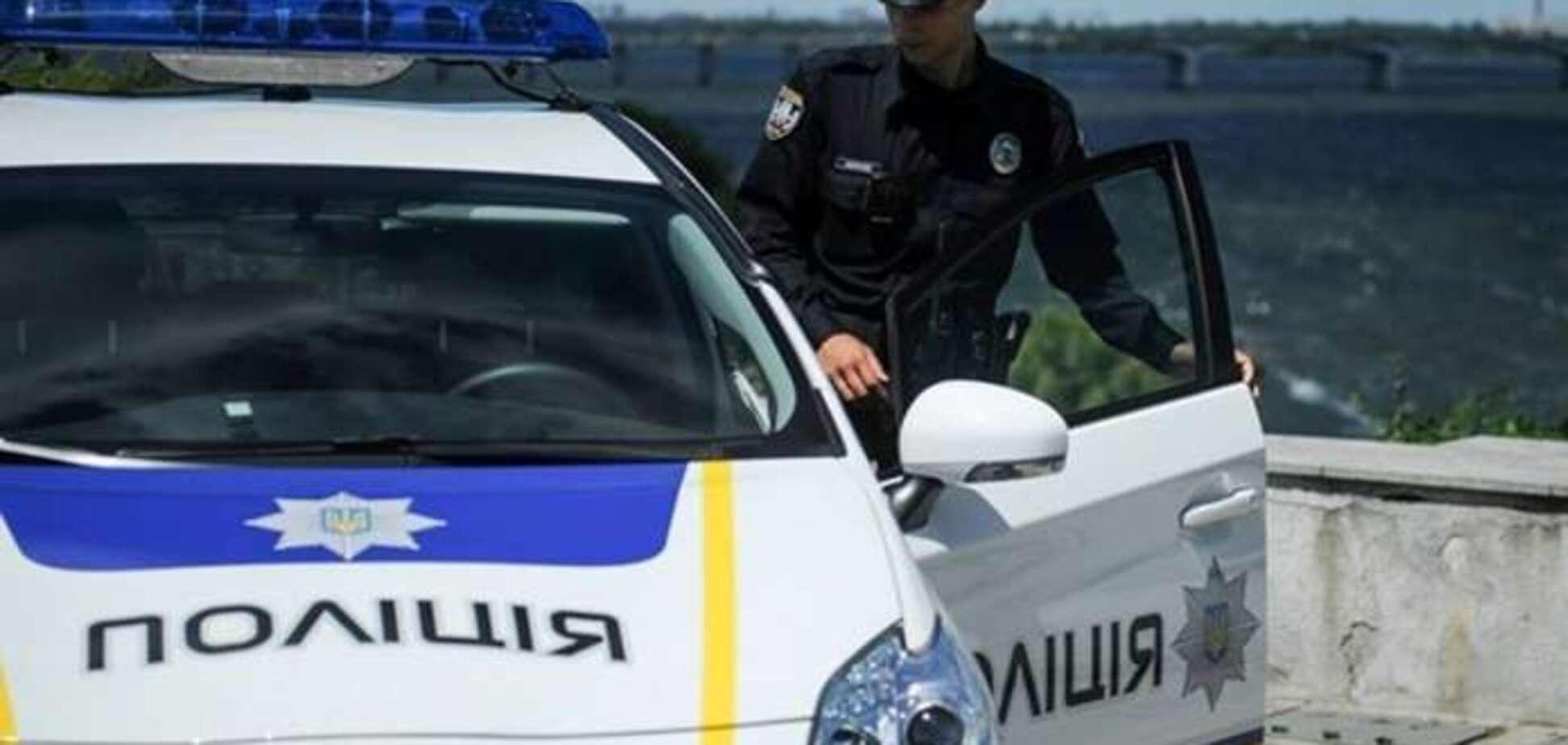 Водителей ждут жесткие штрафы: как изменится ситуация на дорогах