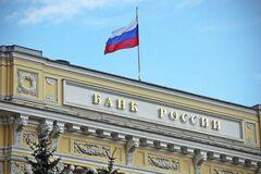 ''Со стабильностью проблема'': в сети уличили во лжи Путина