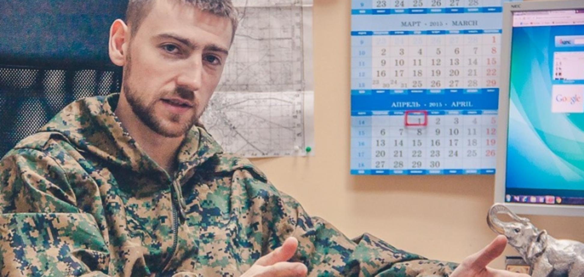 Зачистка людей Захарченко: в 'ДНР' арестовали террориста-сладкоежку