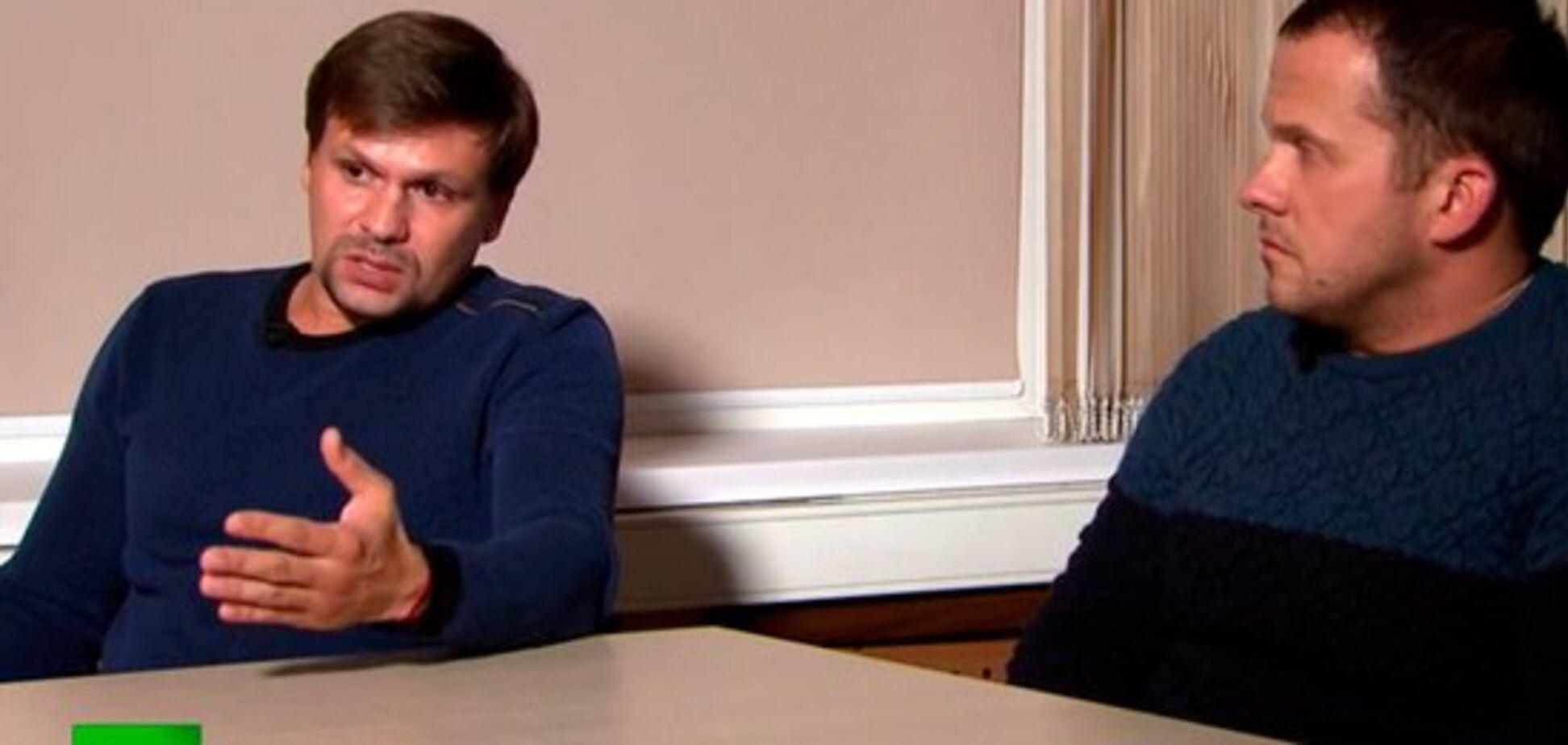 Пропаганда зробила із російських грушників геїв. Для чого?