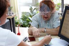Каждый второй украинец рискует остаться без пенсии: как и почем купить стаж