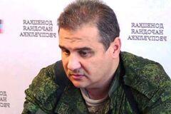 Заради ''Чебурашок'': у ''ДНР'' розповіли, навіщо соратник Захарченка віджимав бізнес