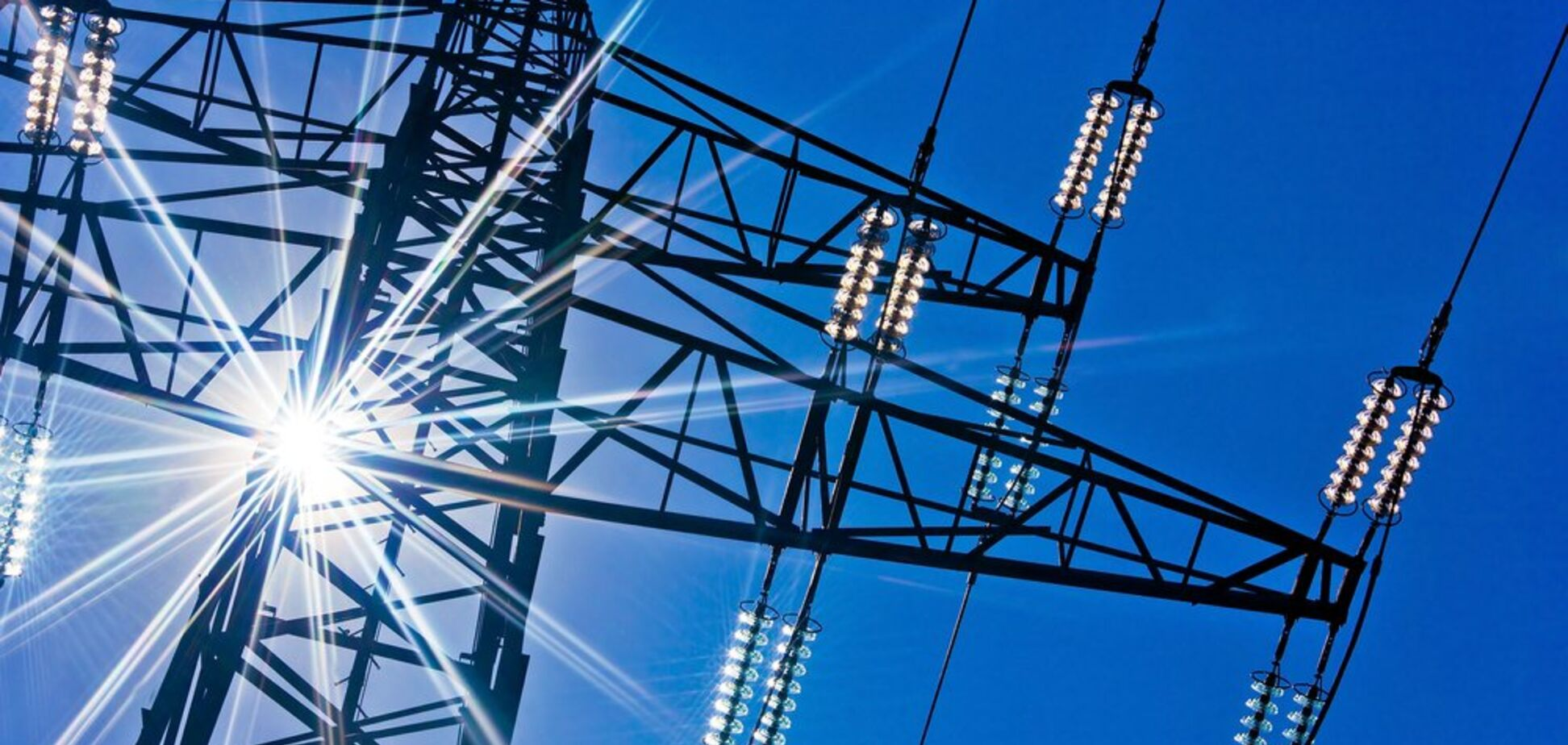 ДТЭК Сети открыл доступ к новым онлайн-картам электросетей