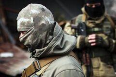 Росія вирішила ''пустити на м'ясо'' особисту гвардію ватажків ''ДНР'' — ІС