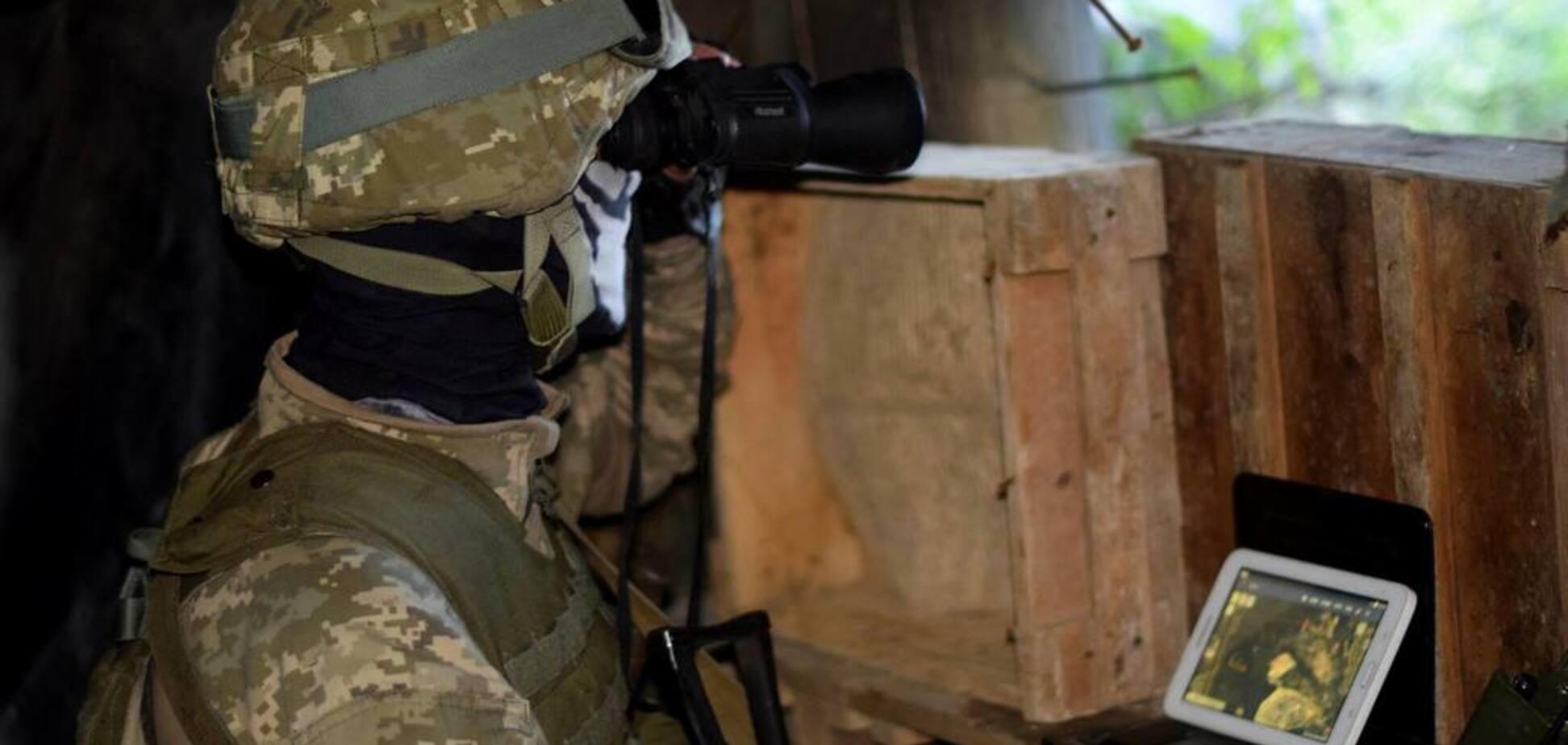'Л/ДНР'' нанесли новые удары на Донбассе: стало известно об ответе ВСУ