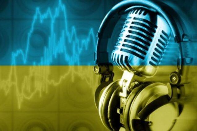 Колоссальная польза: Супрун призвала украинцев лечиться музыкой