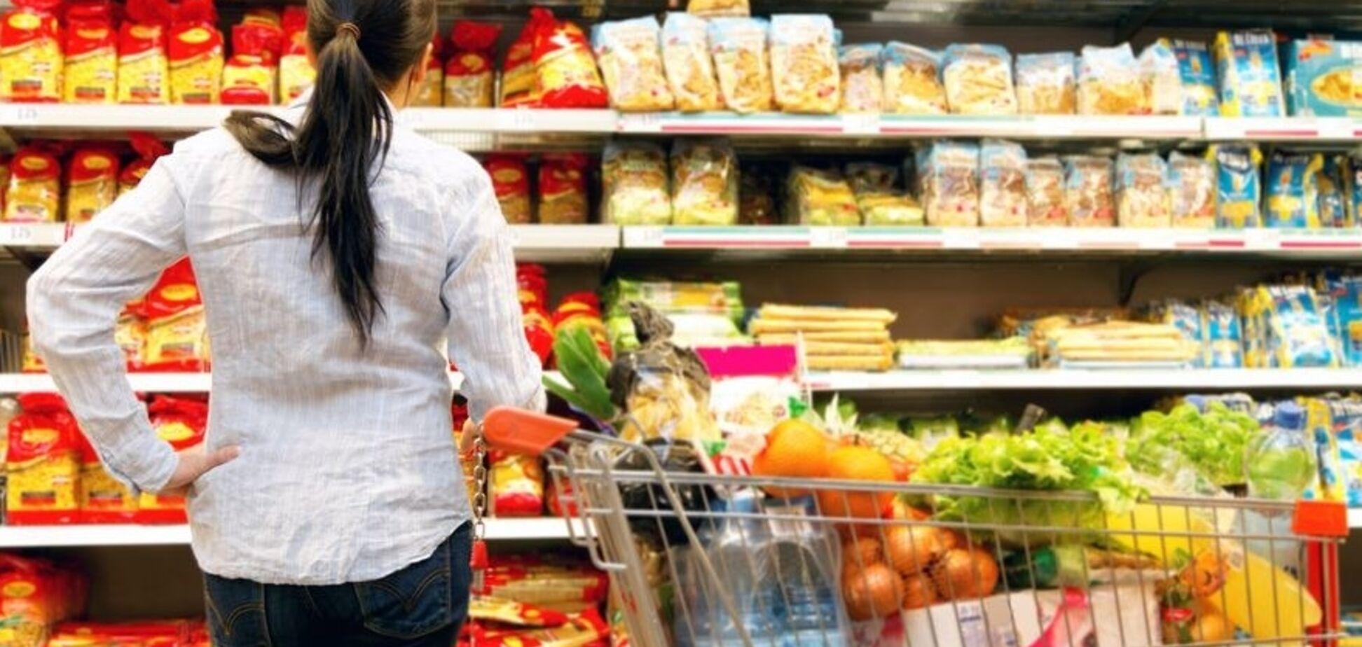 Названі продукти, здатні врятувати від раку