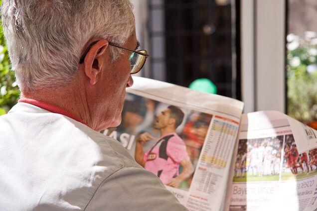 Заслуженный отдых: названы лучшие страны для пенсионеров