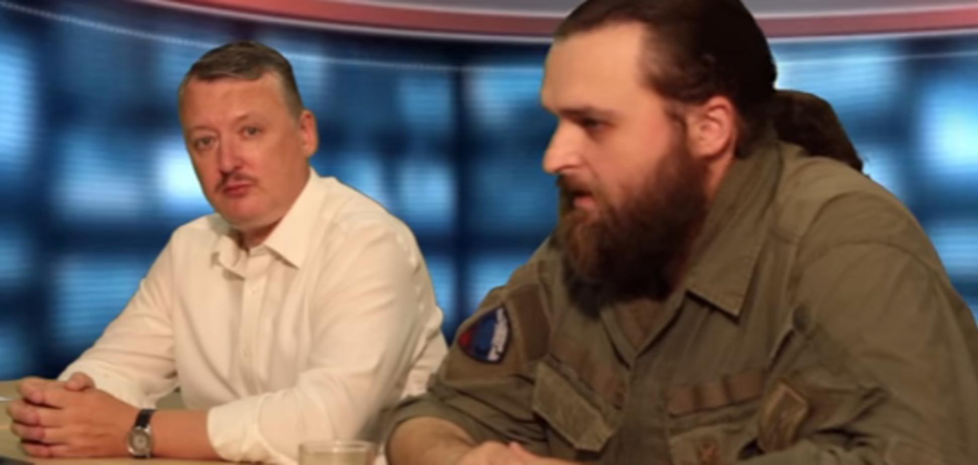 ''Может раздавить'': в ''ДНР'' заговорили о победе Украины на Донбассе