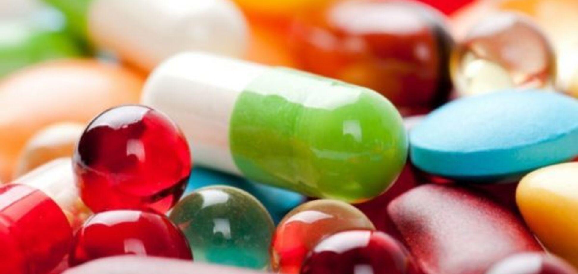 Почему врачи назначают неэффективные препараты?