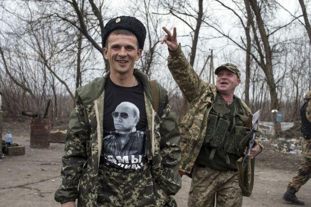 Вот почему россияне так невыносимо любят Путина