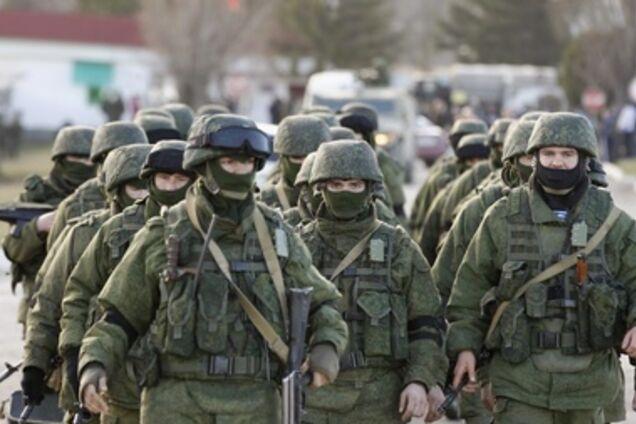 Зрадили під час анексії Криму: розкриті особистості 900 перебіжчиків до Росії