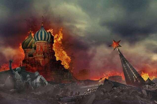 Будущее России глазами