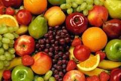 Пища богов: назван лучший фрукт для здоровья сердца