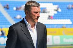 Динамо – Астана: где смотреть матч Лиги Европы