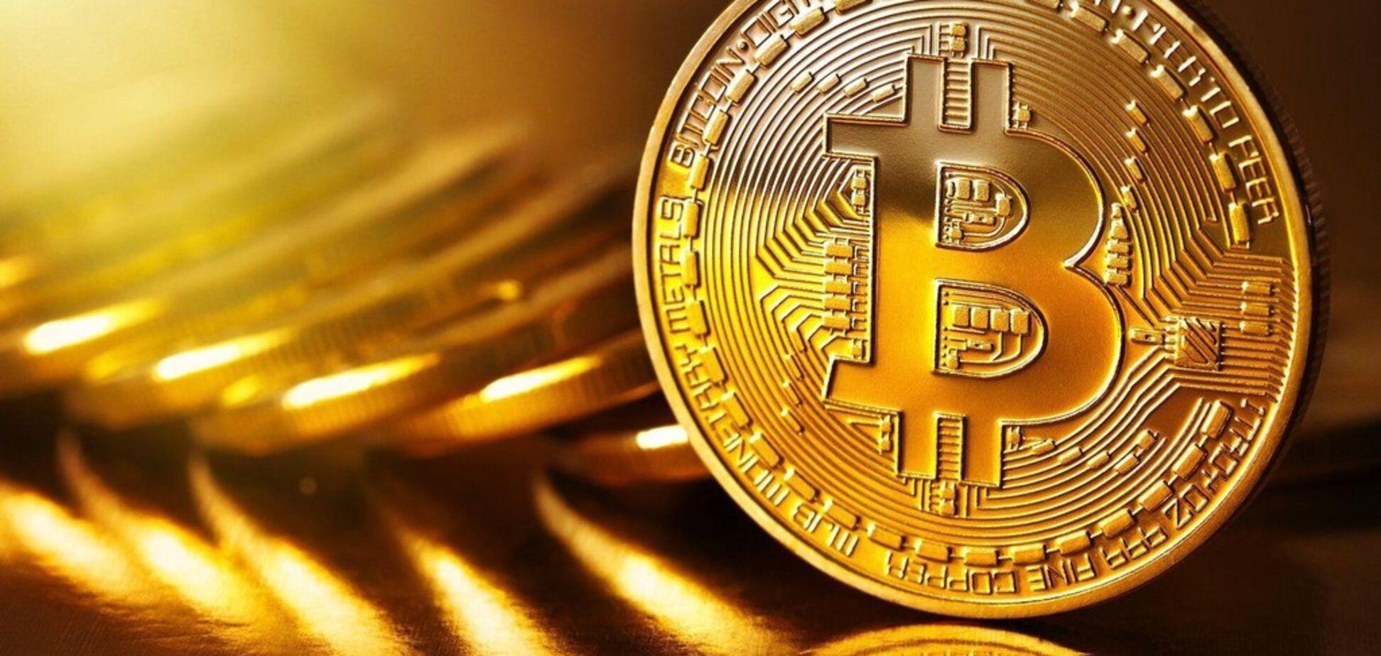 ''Это иллюзия'': легендарный инвестор озвучил неожиданную угрозу биткоина